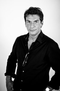 Pierre Diot Photo Studio 2009