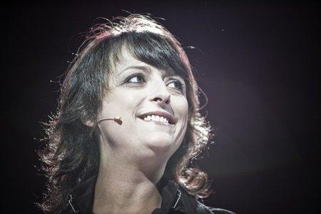 Stéphanie Bataille Photo Scène 2009