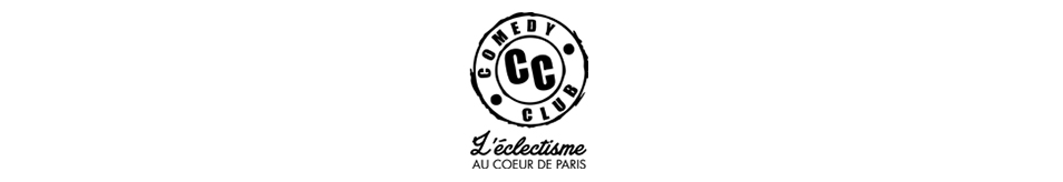 Théâtre-Comedy-Club-header-youhumour