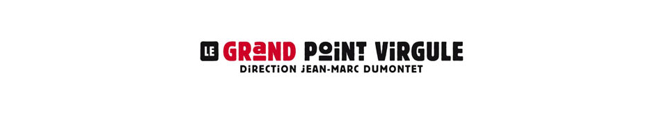 header-grand-point-virgule-youhumour
