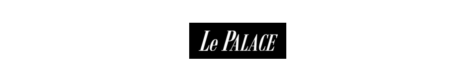 Théâtre-Palace-Header-Youhumour