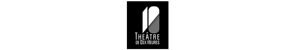 Théâtre-Dix-Heures-Header-Youhumour