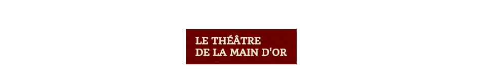 Théâtre-Main-D'or-Header-Youhumour