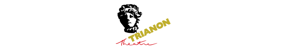Theatre Trianon Header